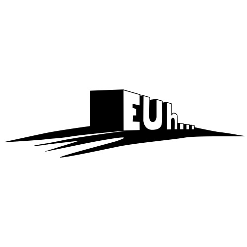 euh - T-shirt Premium Homme