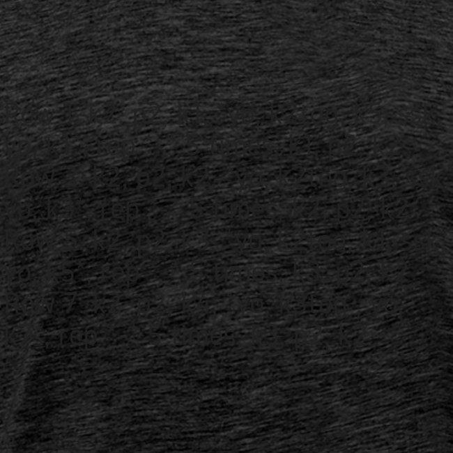 Knit Talk, dark