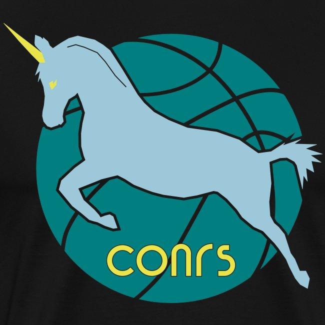 The Corns
