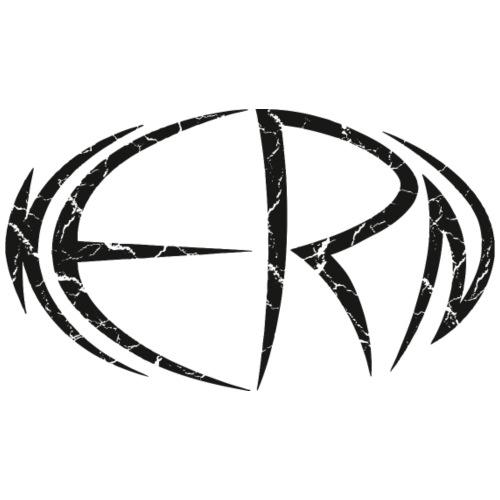 Kern Logo black - Männer Premium T-Shirt