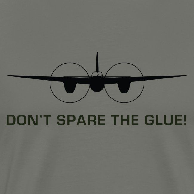 Dont_Spare_The_Glue-01