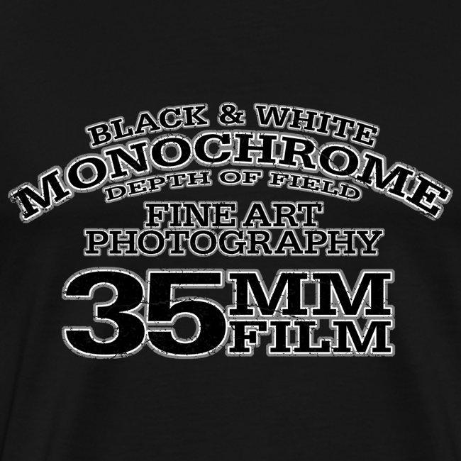 35mm (czarny oldstyle)
