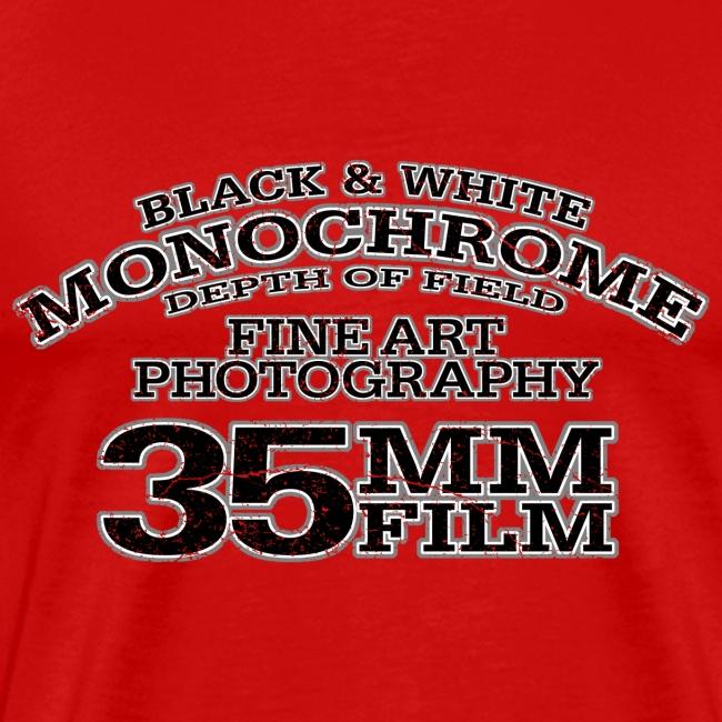35mm (black oldstyle)