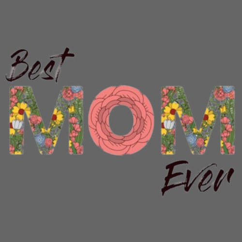 best mom ever3