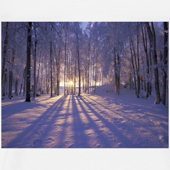 Wintercollectie