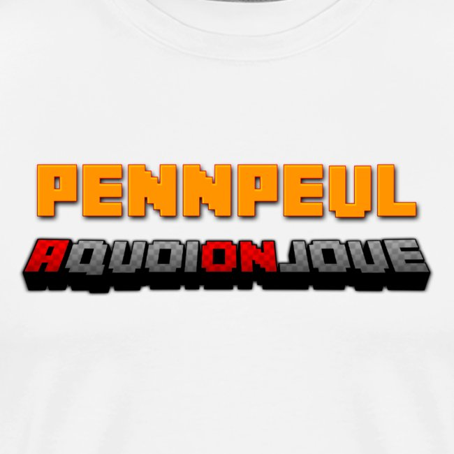 AquoiOnJoue pennpeul png