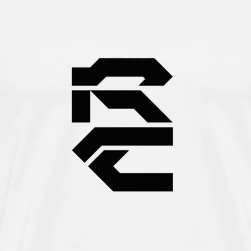 Rhythmic - Men's Premium T-Shirt