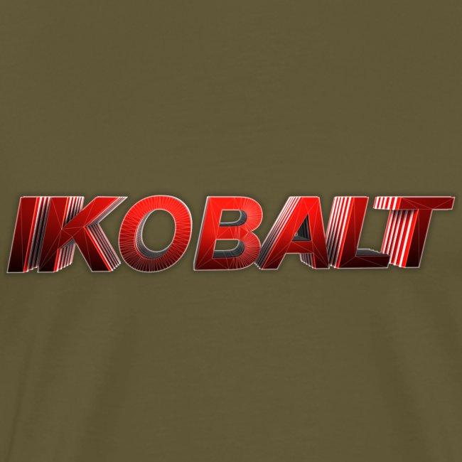 ikobat txt png