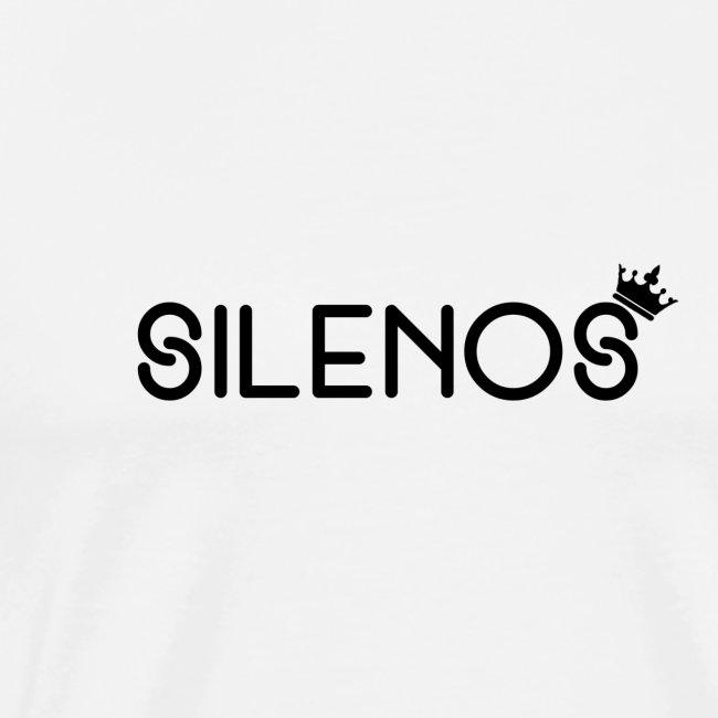 silenosmerch5 png