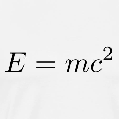 identität mathe