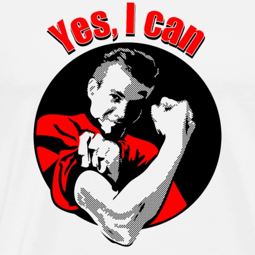 Yes I can rood