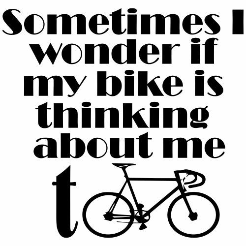 addict à vélo