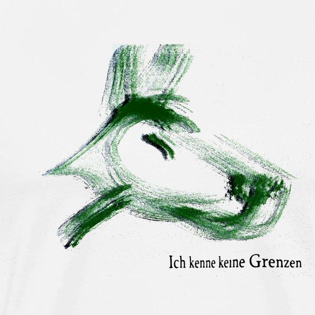 hundgrün.png