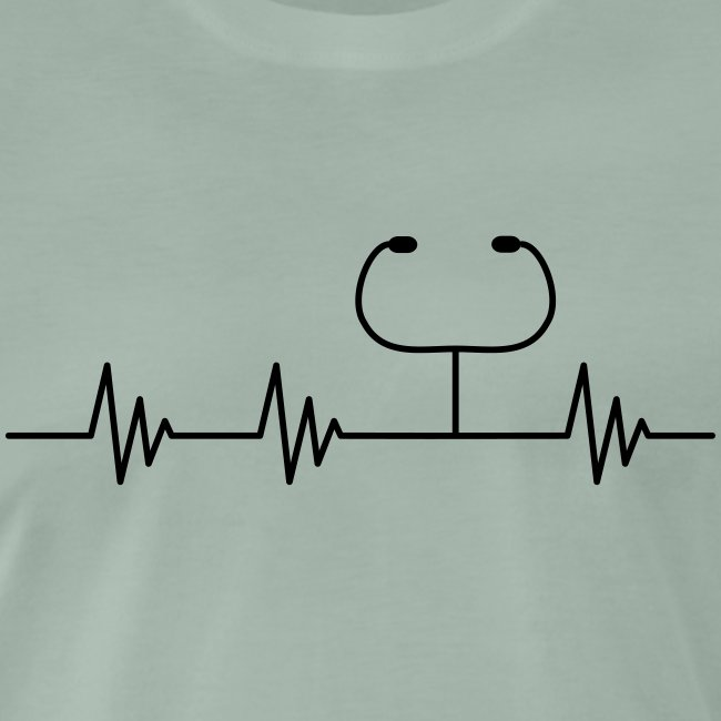 Puls Herzschlag Arzt