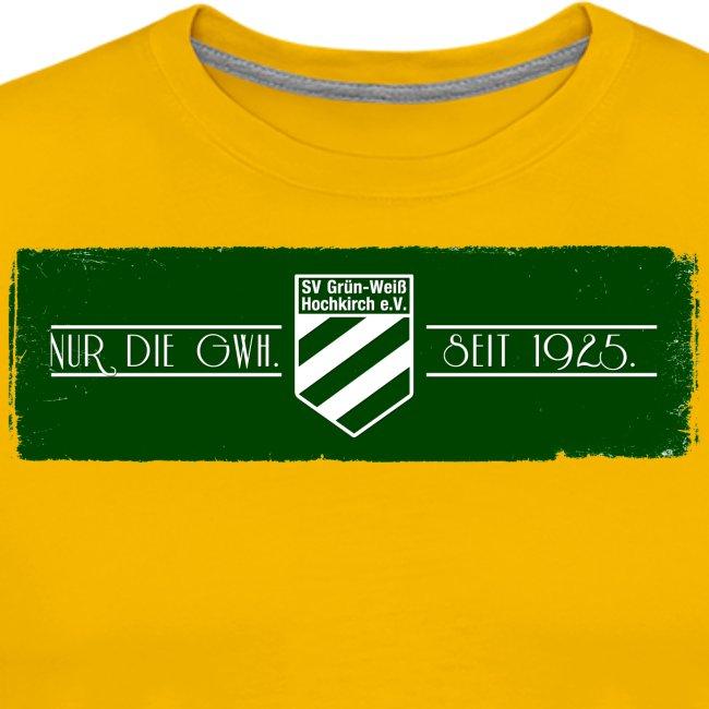 Shirt_3_v1