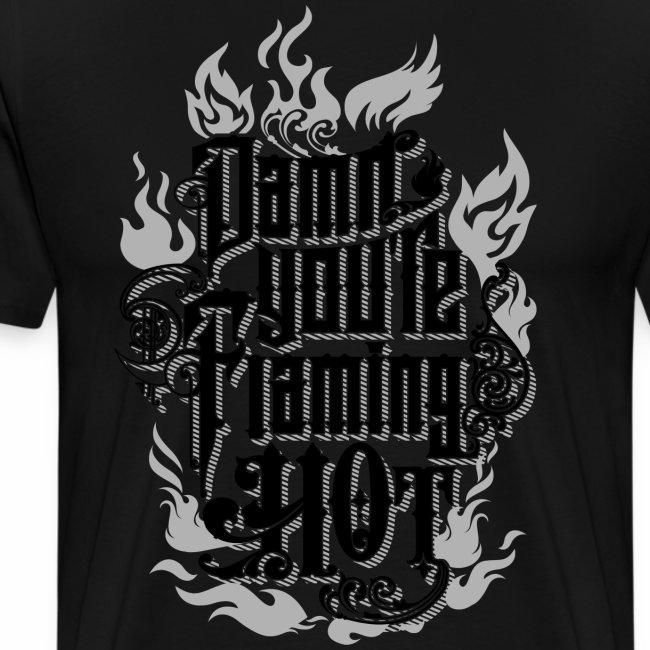 Flaming Hot (2)