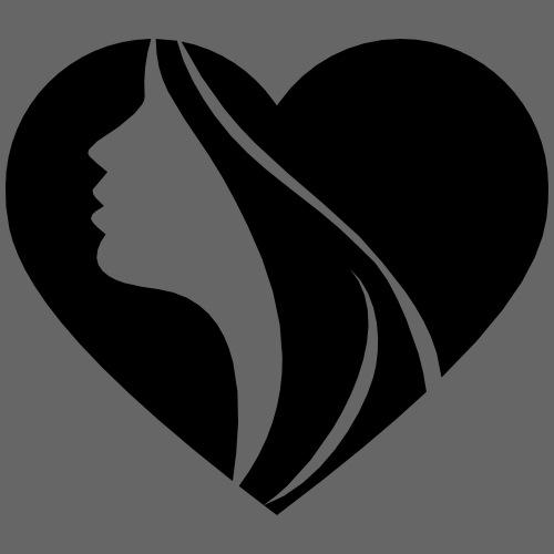 Journée de la femme - T-shirt Premium Homme