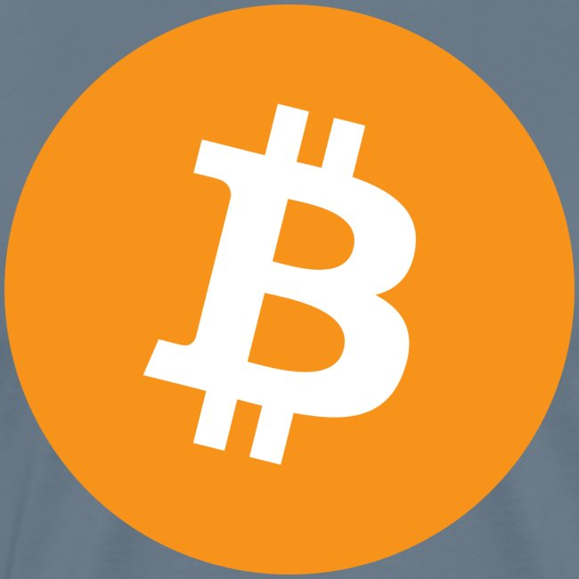 Bitcoin boom