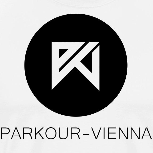 PKV Logo toktok
