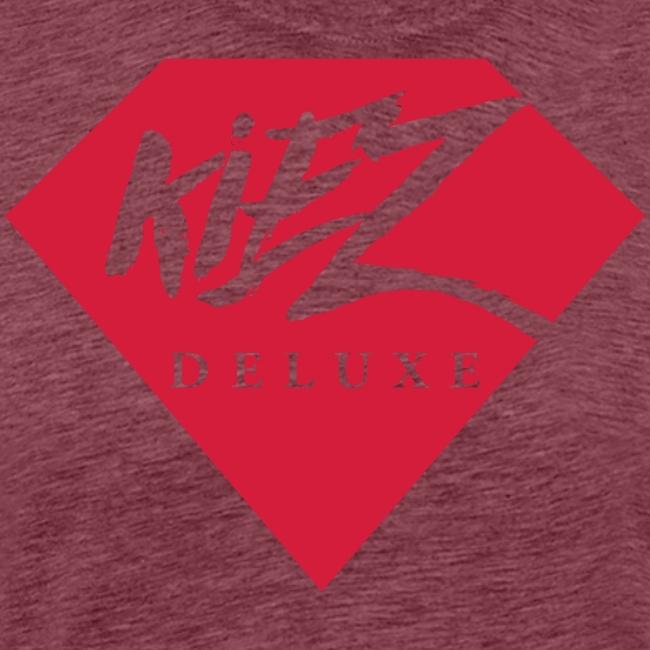 Kiez Deluxe Logo