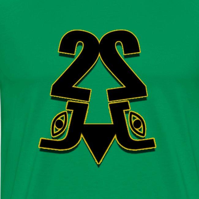2J logo