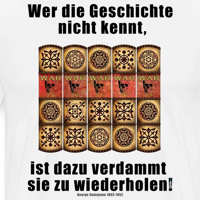 71_Geschichte_