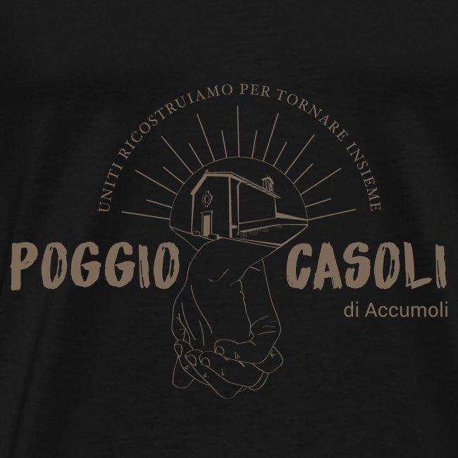 Poggio Casoli_Istituzionale