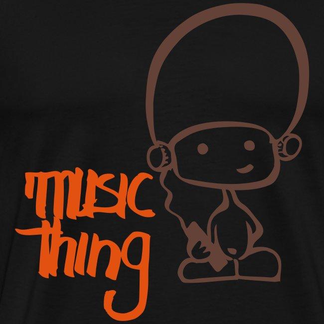 musicthing