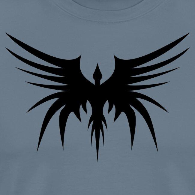 Phoenix Noir