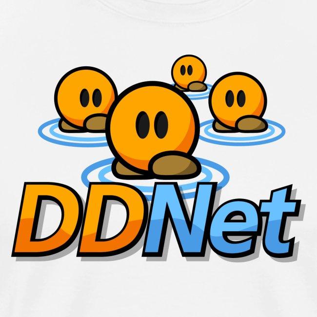 ddnet2