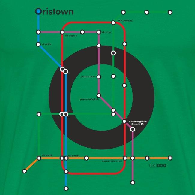 Oristown spring png