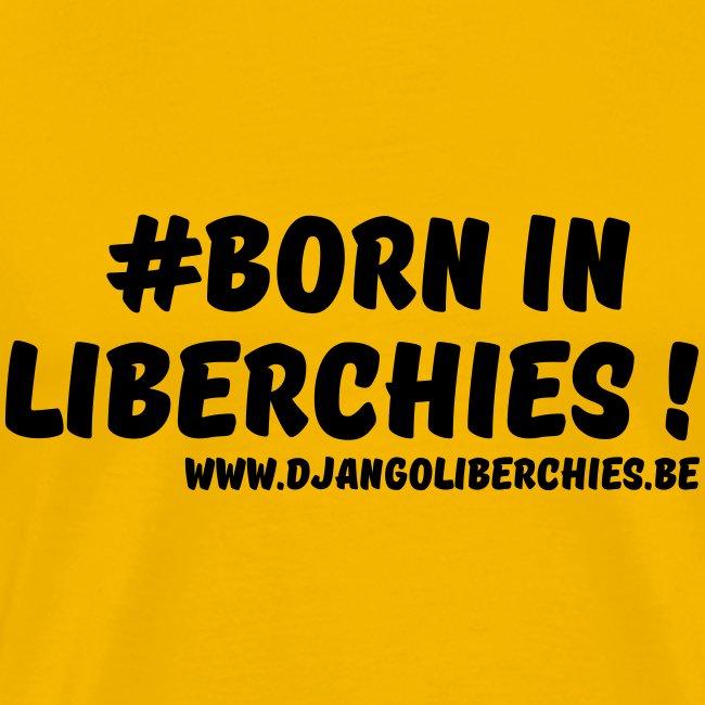 BornInLiberchies2