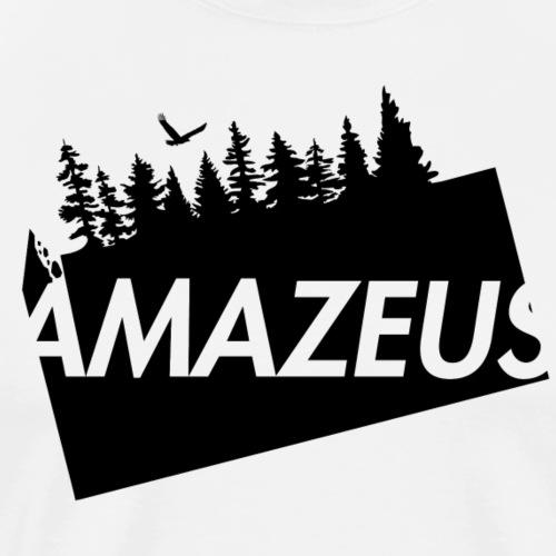 AmaZeus Forest