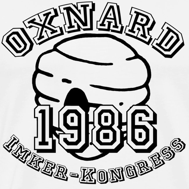 oxnardcleanblack