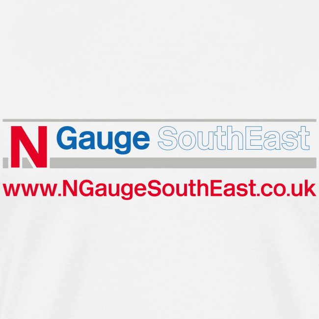 N Gauge SouthEast