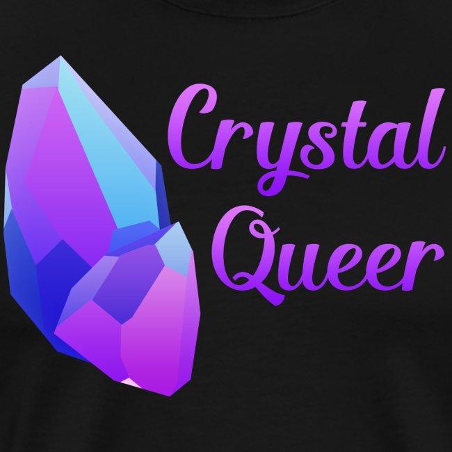 Crystal Queer