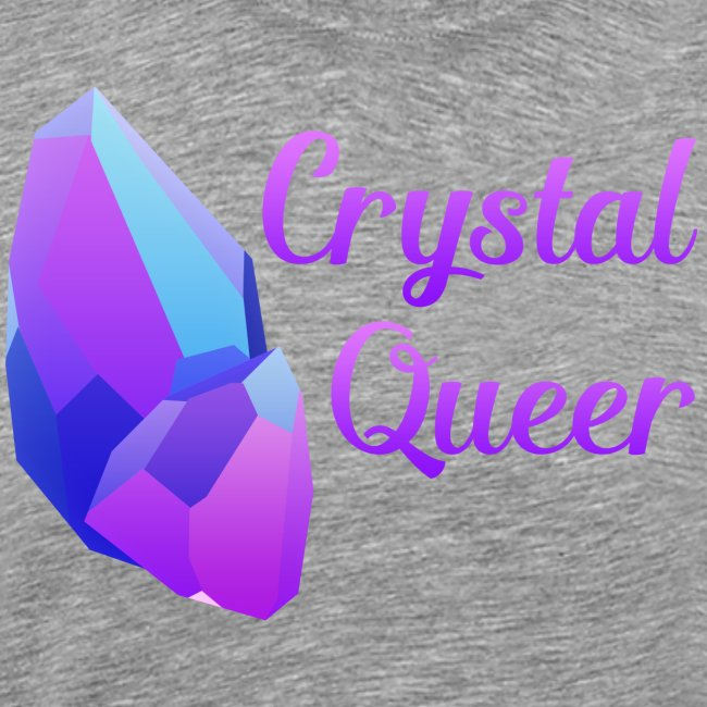 Crystal Queer