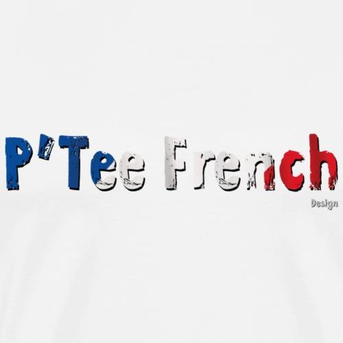 PT F 2 - T-shirt Premium Homme
