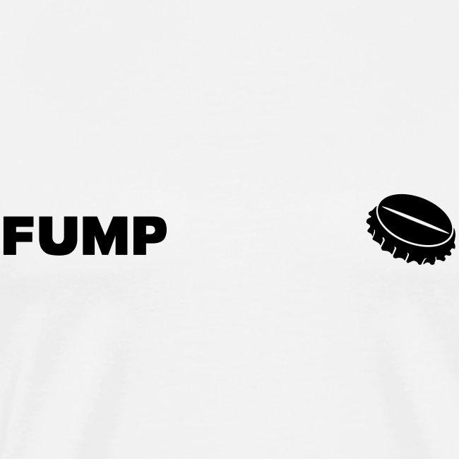 FUMP quer
