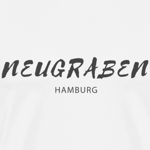NEUGRABEN - Hamburg
