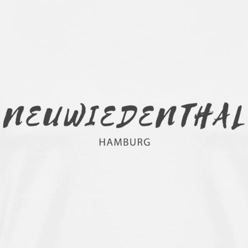NEUWIEDENTHAL - Hamburg