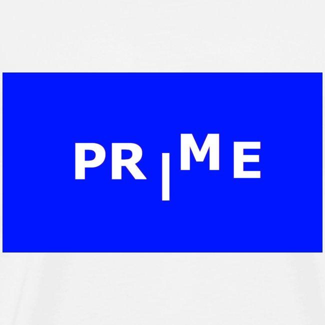 PR ME