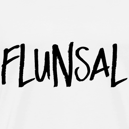 flunsal