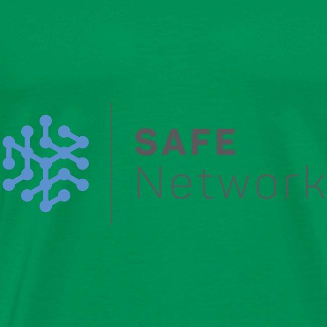 safenetwork logo