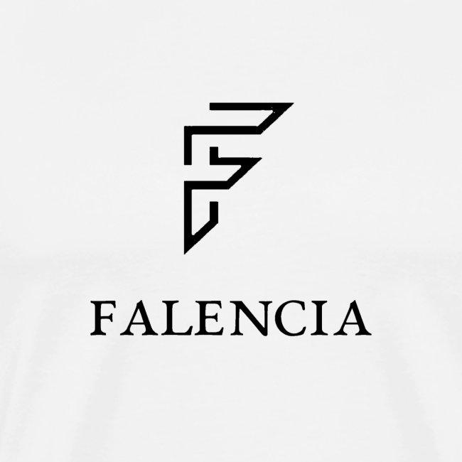 FALENCIA