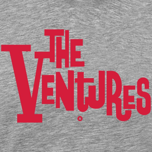Let's go surfin' with The Ventures