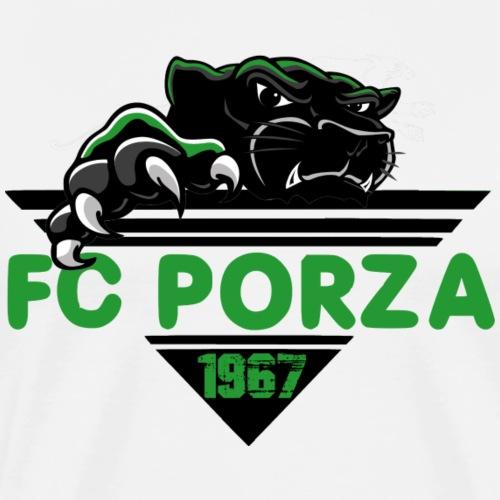 FC Porza 1