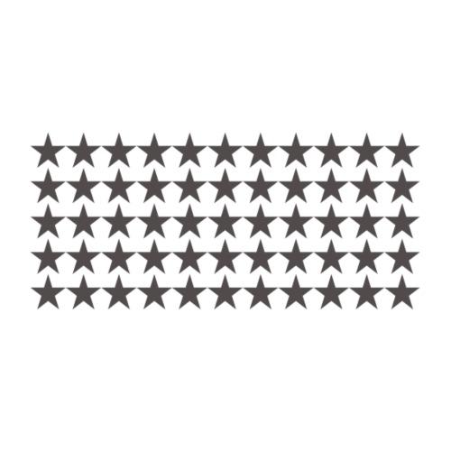 Stars - Miesten premium t-paita