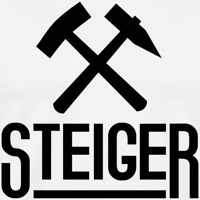 berufe_steiger