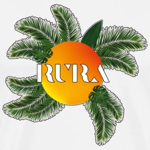 New Merchandise Rura - T-shirt Premium Homme
